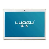 DHL 10 Inch Tablet 1280X800 IPS Octa Core 4GB Ram ROM 128GB 4G Mtk6753 Dual SIM