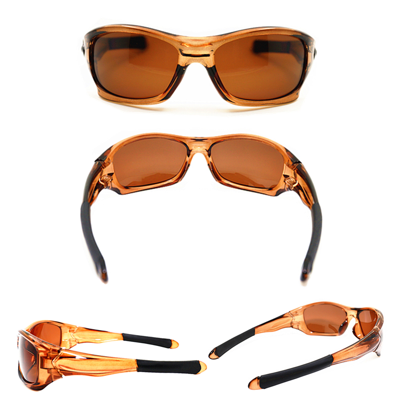8e5dfbd3ce 2018 Zuan Mei Brand Polarized Sunglasses Men Coating Mirror Driving ...