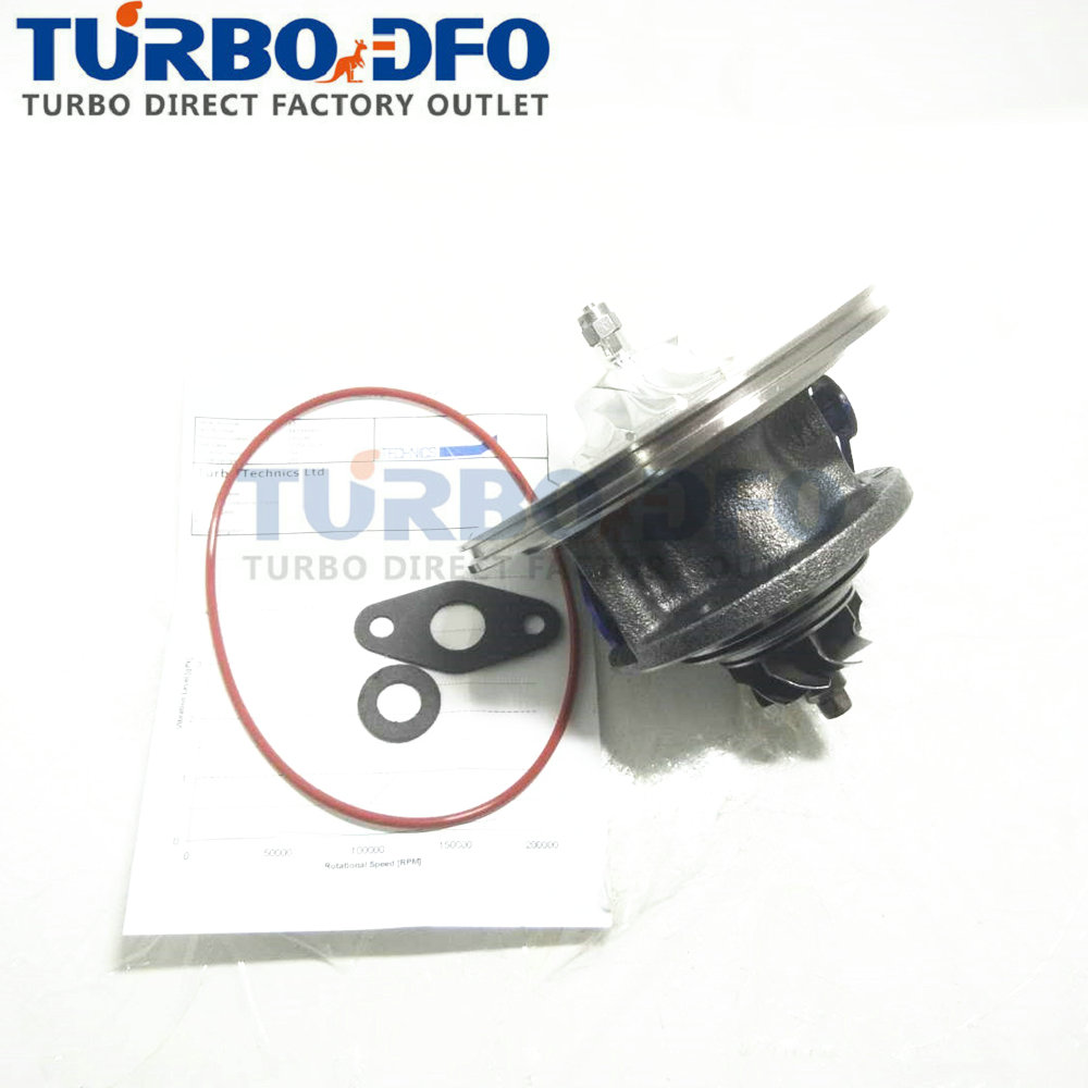 Mikuni VM24 Carburetor 28mm Carb Air Filter Manifold Intake Pipe Gasket Set For 140cc 150cc 160cc