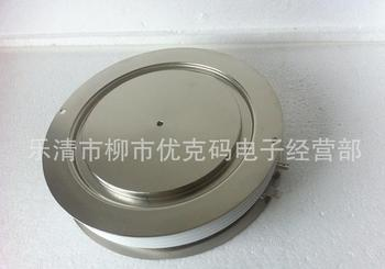 T4301N22TOF   100%New and original,  90 days warranty Professional module supply, welcomed the consultation