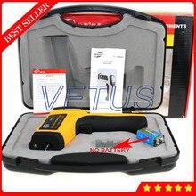Smart Sensor Infrarrojo GM1350 Termómetro industrial instrumento de medición rango de-18 ~ 1350
