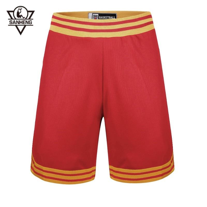 Online Get Cheap College Basketball Shorts -Aliexpress.com ...