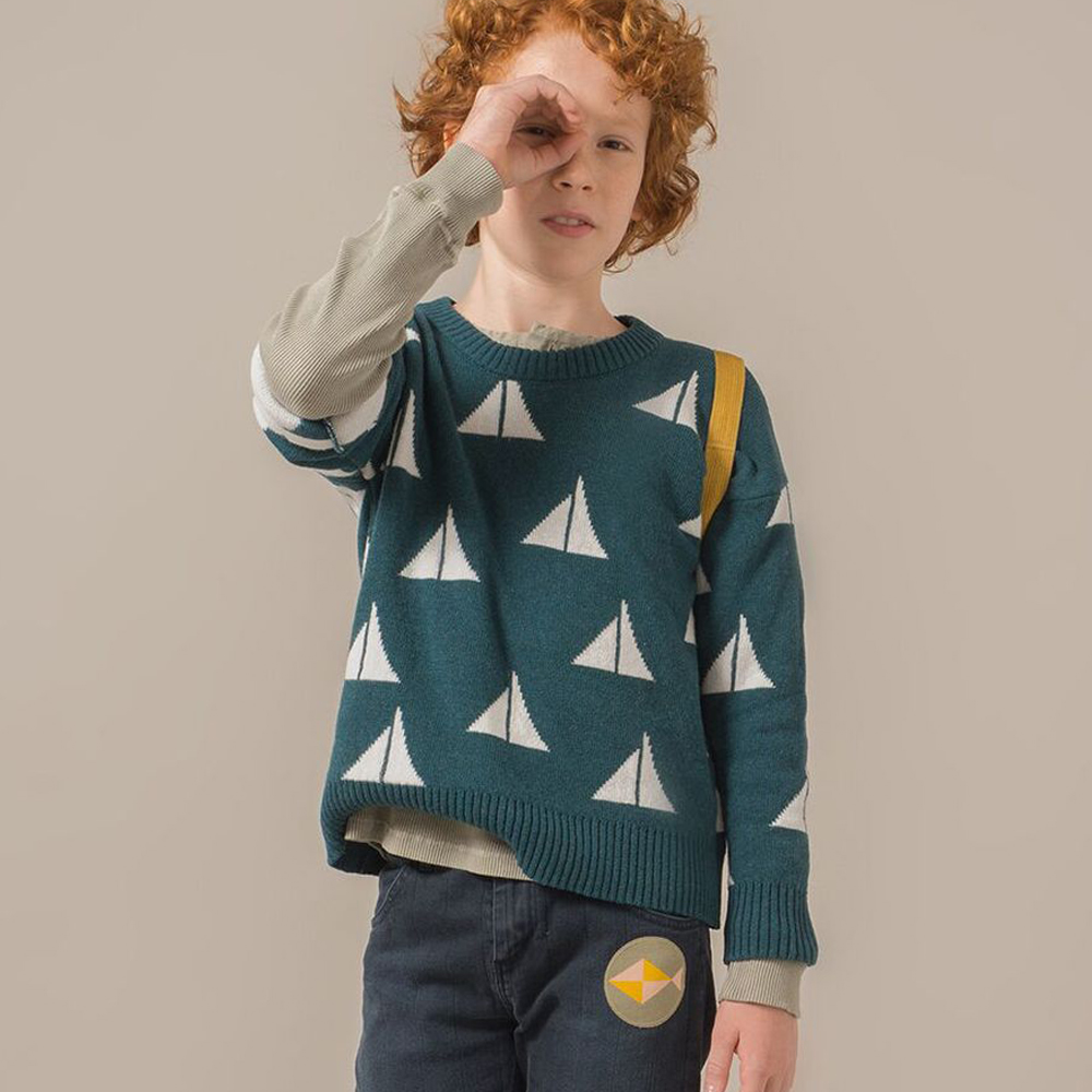 chifuna-Ship-Print-Boys-Sweaters-And-Pullovers-Autumn-2017-Casual-Childrens-Tops-Outwear-Baby-Knit-Wear-Kids-Girls-Sweaters-4