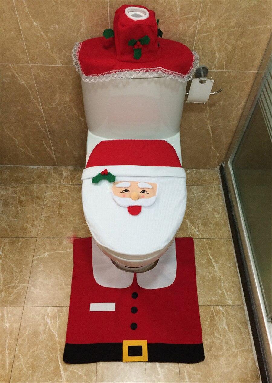 Achetez en Gros salle de bains wc en Ligne à des Grossistes salle ...