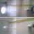 Alto Brilho, 3 W, AC/DC opcional Farol médico Cirúrgica farol Temperatura: 6000 K para: Ent, estomatologia, A Cirurgia plástica