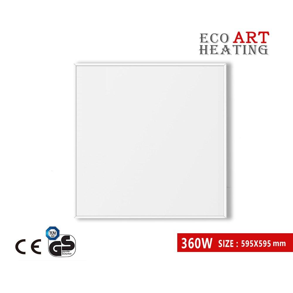 360W էներգաարդյունավետ էլեկտրական - Կենցաղային տեխնիկա - Լուսանկար 1