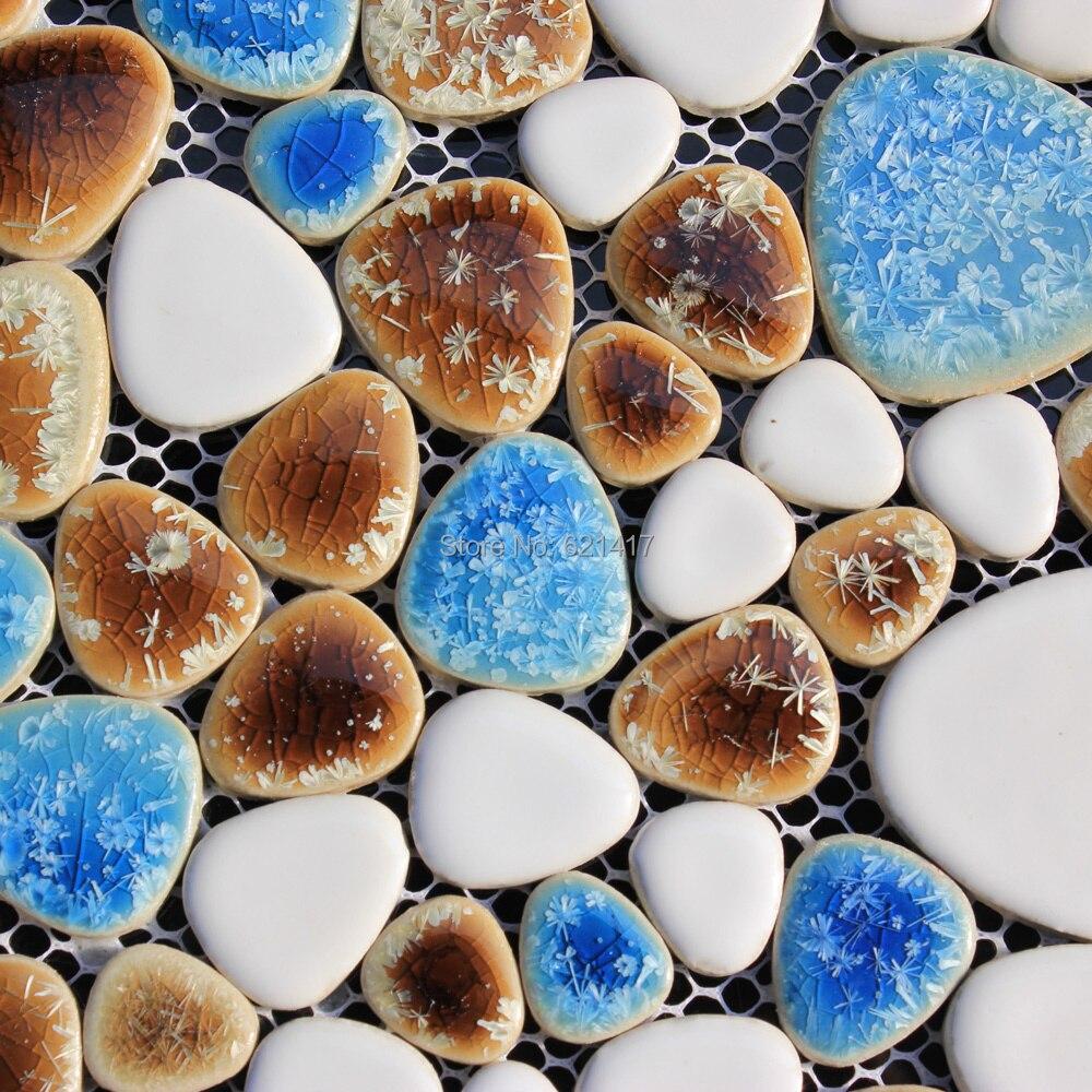 Cocina azulejo de la pared pegatinas de alta calidad for Pegatinas azulejos cocina
