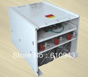 Régulateur de puissance triphasé 120kw