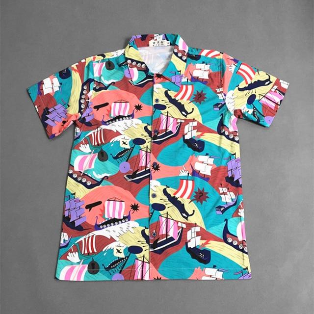 Kpop Home New Bigbang Gd Gdragon Same Color Graffiti Fashion