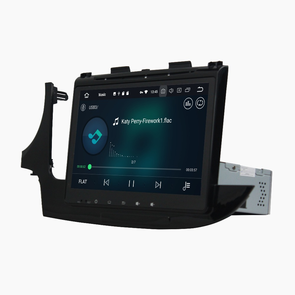 Cheap-1-din-android-car-dvd-bluetooth