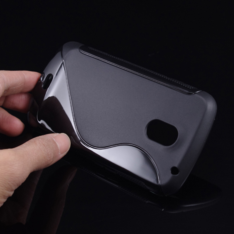 Online Buy Wholesale case for samsung galaxy nexus from China case for samsung galaxy nexus