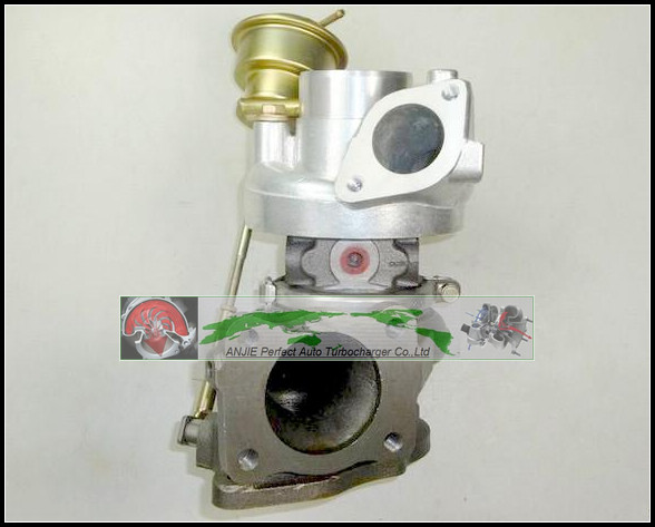 Turbo TD05H-16G 49178-01470 49178 01470 For Mitsubishi Lancer EVO 3 Evolution I-III RVR Galant VR4 1987-95 4G63 4G63N 2.0L 270HP автомобильный dvd плеер hotaudio 10 2 4 4 4 gps mitsubishi lancer galant 1 6g 1g ram