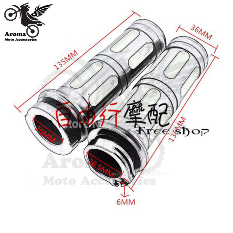 4 model available professional Modified motorbike girp for harley XL883 1200 X48 72 prince cruise retro motorcycle handlebar