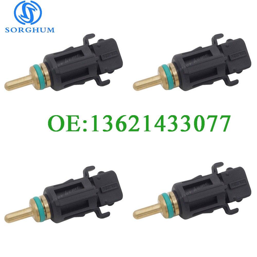 Sensor Außentemperatur BMW 1 E81 E87 3 E46 E90 F30 5 E39 E60 7 E38 E65 X1 X3 X5
