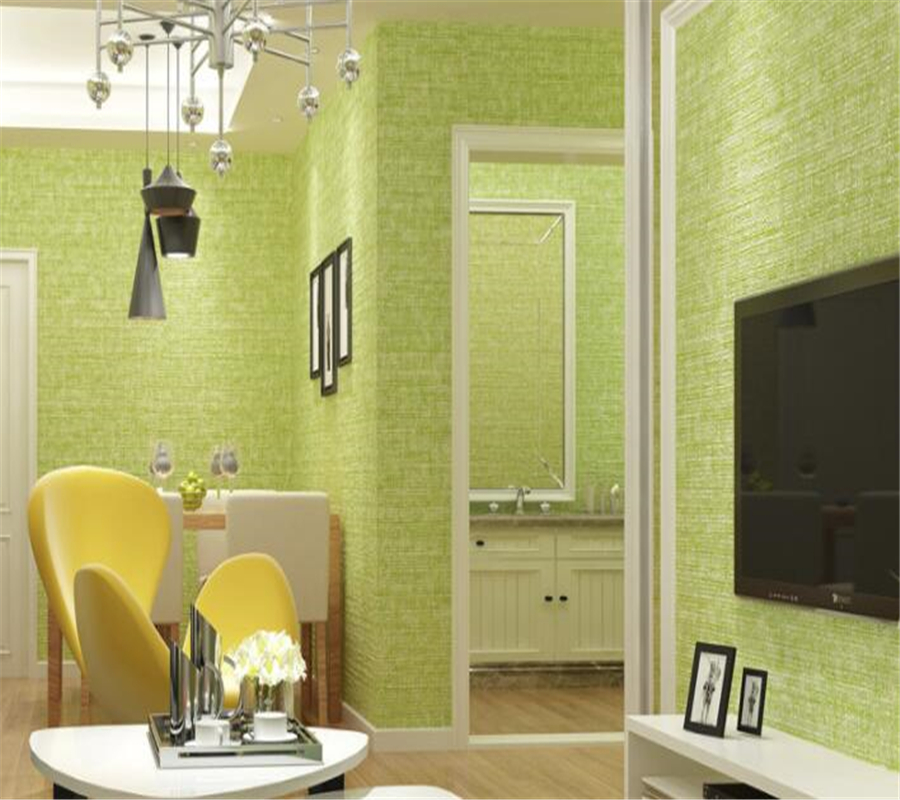 Nice Restaurant Wall Color Design Picture Collection - Wall Art ...