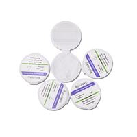Buy 5 Gift 1 Anti Snoring Breathe Easy Sleep Nose Clip Snore Stopper Aid Nasal Dilators