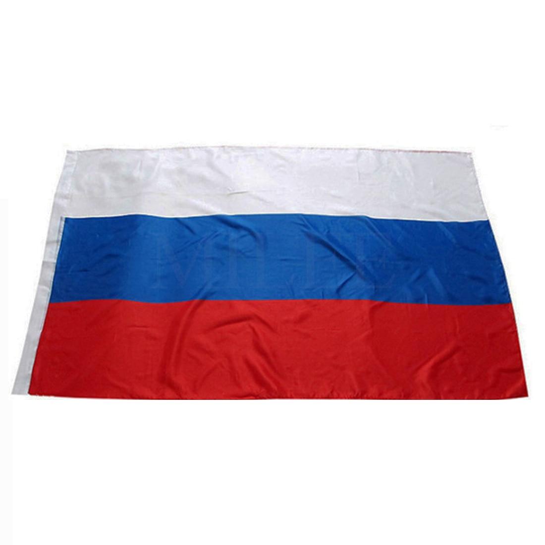 флаг россии доставка из Китая