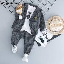 5ec33dc54bad1 Buy stylish baby boy and get free shipping on AliExpress.com
