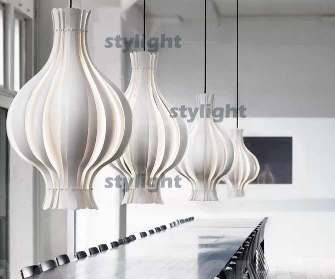 Ui hanglamp moderne design verlichting woonkamer eetkamer