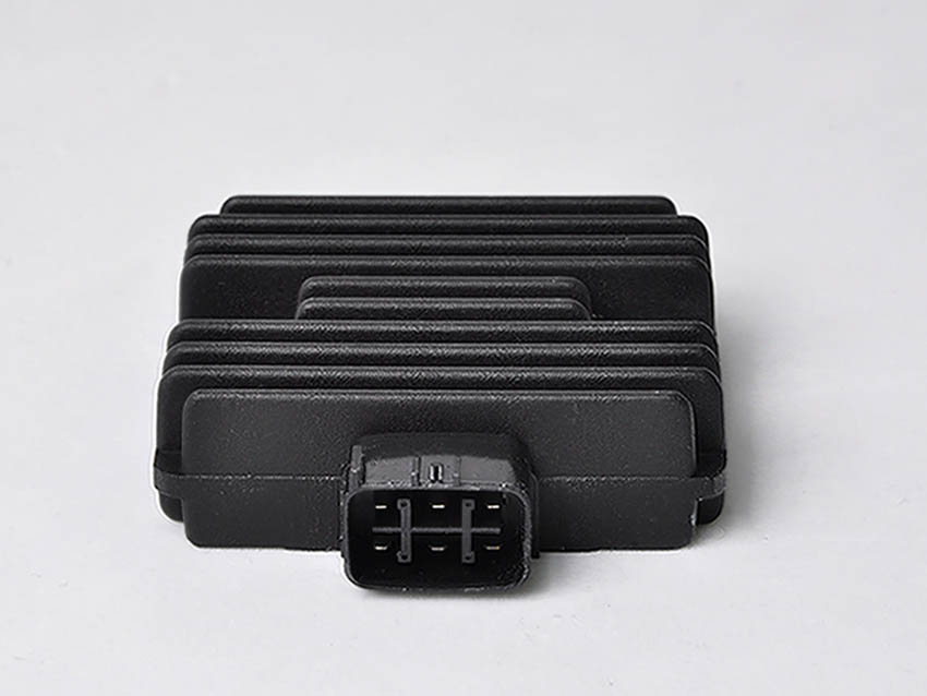 Voltage Regulator Rectifier for KAWASAKI KAF 620G Mule 3000 2001 02 03 04 05 06 07 08