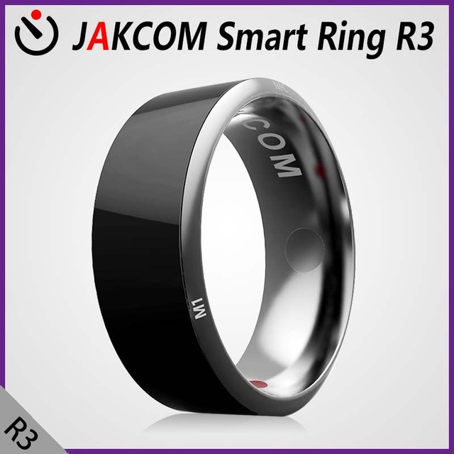 Jakcom Smart Ring R3 Hot Sale In Consumer Electronics Water Accessories As For Xiaomi Mi Band Strap Montre Polar Gear S Strap
