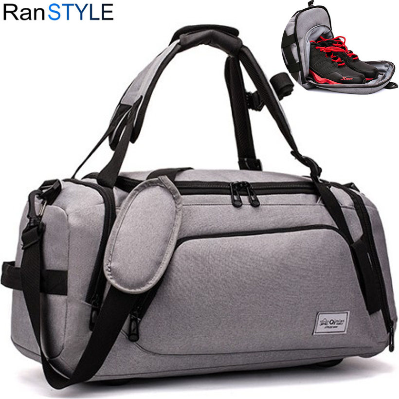 4df049402efc waterproof travel bag brand backpack for school schoolbag shoulder bag men  luggage travel bags preppy style travel duffel bags. 2653.26 руб.