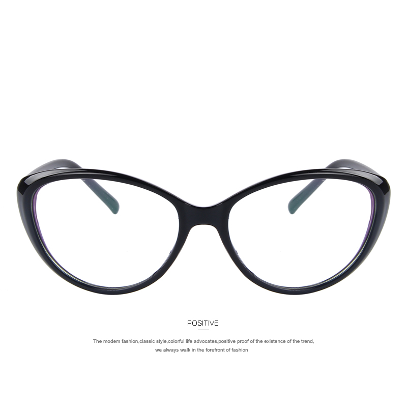 ясно , мода очки цена