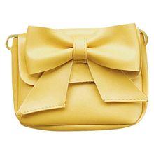 DCOS 1PCS Cute font b Children b font Handbag Girls Bags Fashion Baby PU Leather Shoulder
