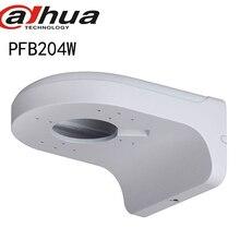 Сетевой видеорегистратор Dahua PFB204W воды-доказательство настенный кронштейн для камеры Dahua IP Камера IPC-HDW4631C-A