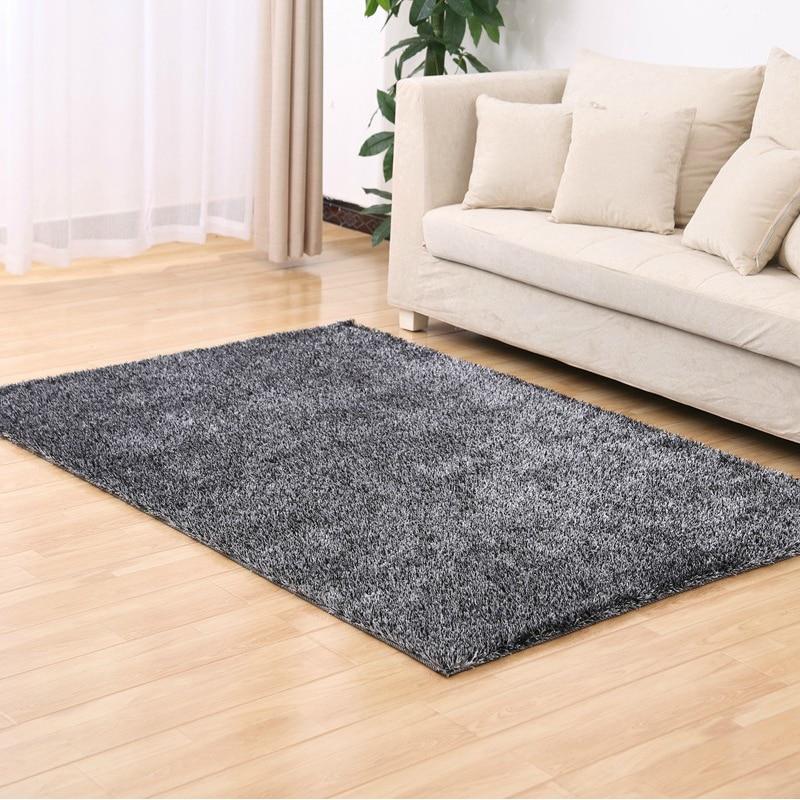 pulizia tappeti-acquista a poco prezzo pulizia tappeti lotti da