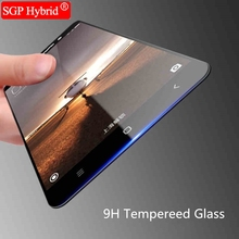 For Xiaomi Redmi 3s Tempered Glass 9H 2.5D Premium Screen Protector