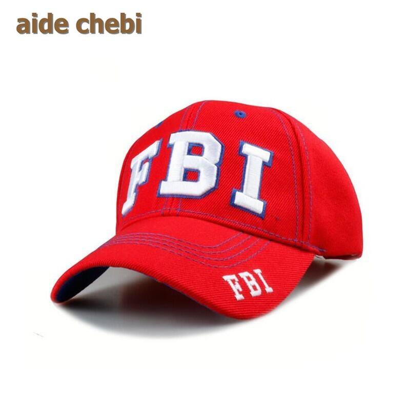 2017 new fashion brand for men and women baseball cap wholesale high quality luxury design popular boy folded cap golf cap