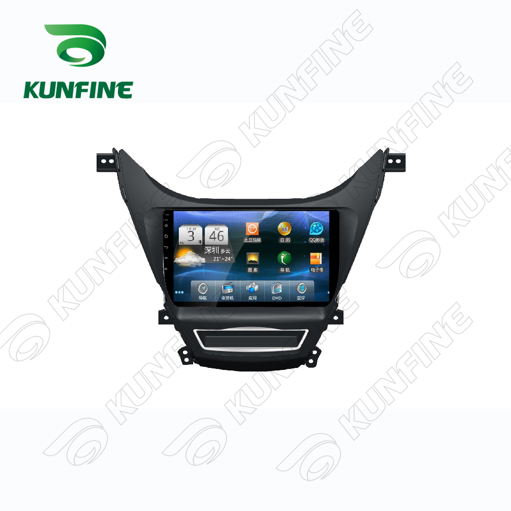 Quad Core 1024 600 Android 5 1 Car Dvd Gps Navigation Player Deckless Car Stereo For Hyundai