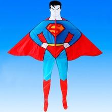 wholesale reel superman free