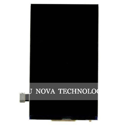 Tela lcd original para alcatel one touch pop c7 ot7040 screen display lcd + 3 m adesivo com rastreamento