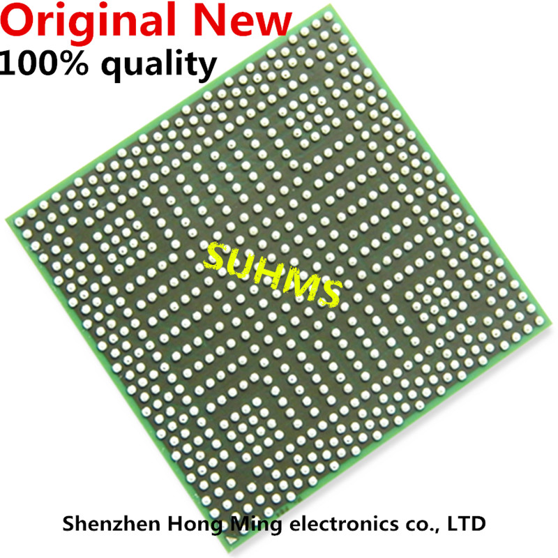 100% New 218-0755046 218 0755046 BGA Chipset100% New 218-0755046 218 0755046 BGA Chipset