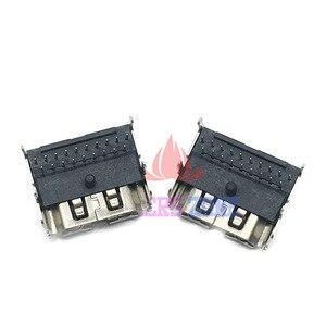 Image 4 - 3pcs HDMI Connector Port Socket for Sony PS3 Super Slim 3000 4000