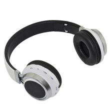 qijiagu  50sets  Wireless Bluetooth headphones   headset with Microphone for  phone music earphone TF card support  headphone