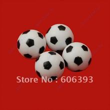 Fussball таблица настольный футбол мяч мм шт.