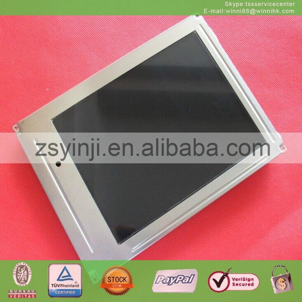 PD064VT5 6.4 640*480 a-si panneau TFT-LCDPD064VT5 6.4 640*480 a-si panneau TFT-LCD