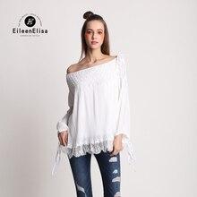 Long Sleeve Chiffon Lace Blouse EE Black Chiffon Lace Blouse 2017 Full Regular Sleeve font b