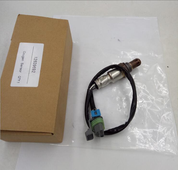 12639692 oxygen sensor for chevrolet auto parts oxygen