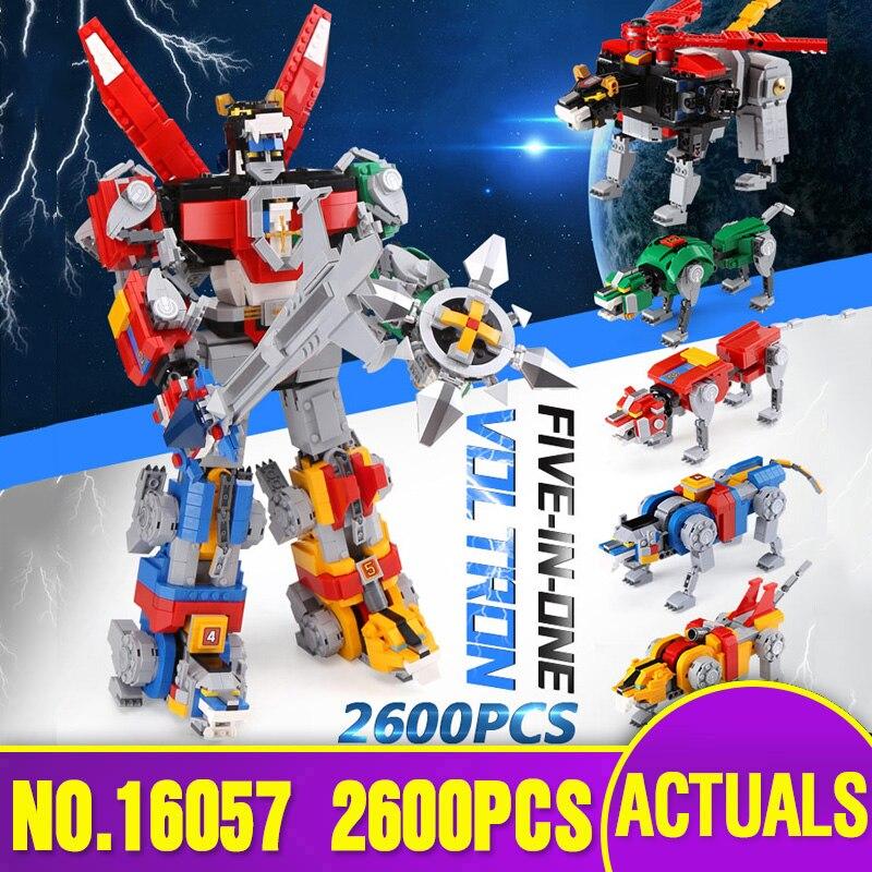 Oversize NBK Devastator Transformation Movie 5 Toys boy Robot Car KO G1 Action Figure Aircraft Tank
