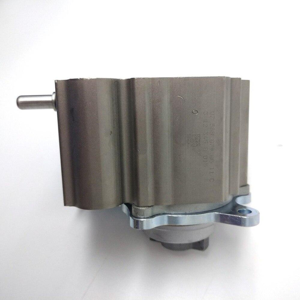 QP1478900-C-4-1