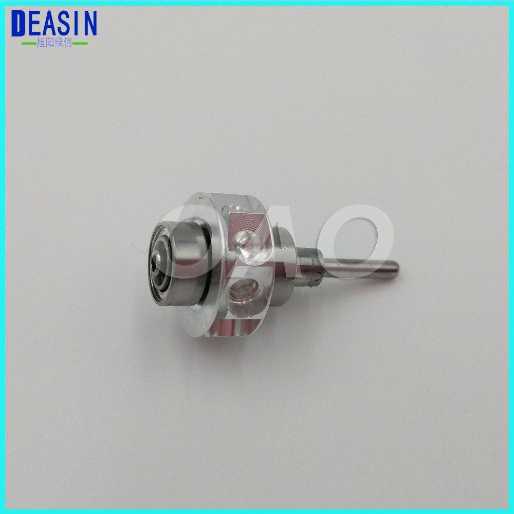 Image 2 - 2pcs Dental Handpiece cartridge compatible KAVO 660 655 655B 655C Super Torque Turbine-in Teeth Whitening from Beauty & Health