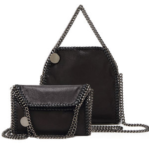 bags for women 2019 Multi-func