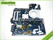 laptop motherboard for samsung R505 BA41-00959A BA92-05907A AMD ATI 216-0707011 DDR2