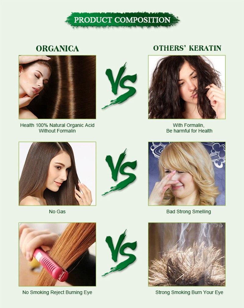 organica keratin.2