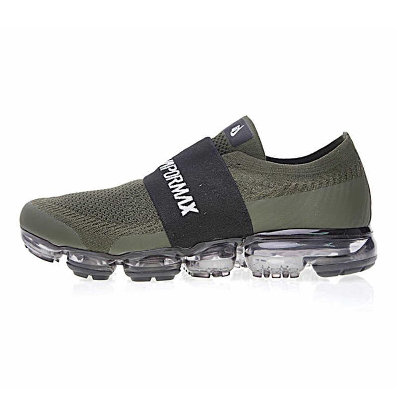 70444c63828e Detail Feedback Questions about Original Nike Air VaporMax FK MOC ...