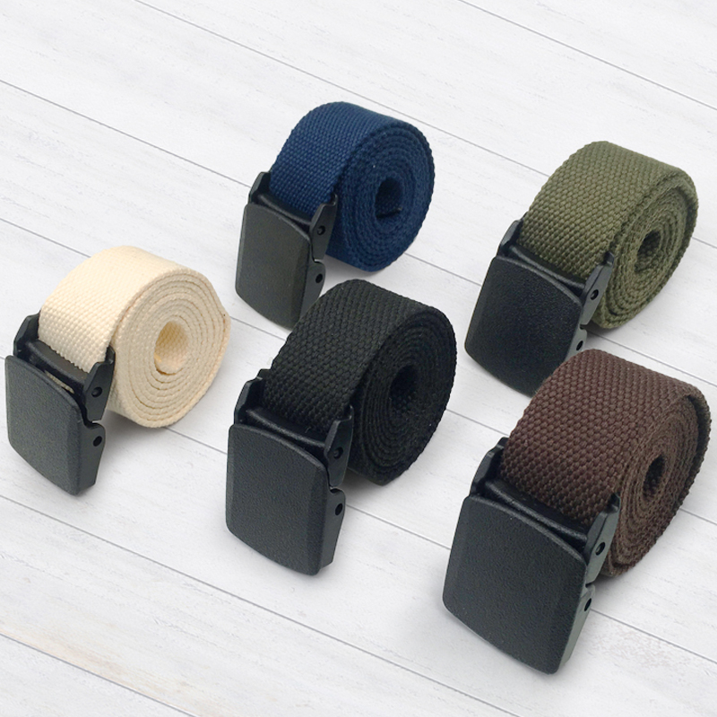 Waist Tactical Adjustable Outdoor   Belt   Military Nylon   Belt   Men Army Style   Belt   Automatic Buckle Cummerbunds para hombre Big Size